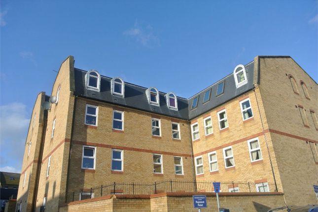 Endurance House, 9-11 Geneva Street, Peterborough, Cambridgeshire PE1
