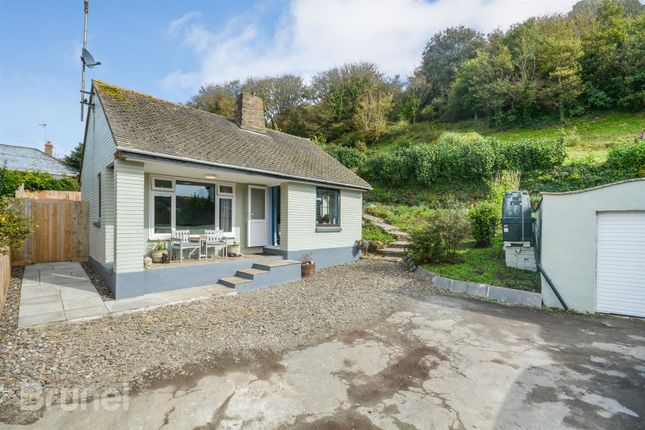 Coombe End, Kingsand, Torpoint PL10