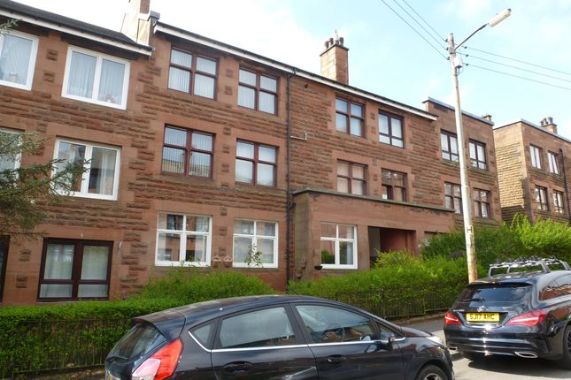3 bed flat for sale in Craigpark Drive, Dennistoun, Glasgow