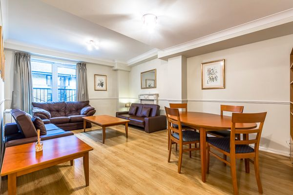 1 bed flat for sale in Cartwright Street, London