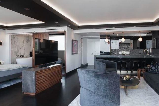 Thumbnail Apartment for sale in 1205, 8787 Shoreham Dr, West Hollywood