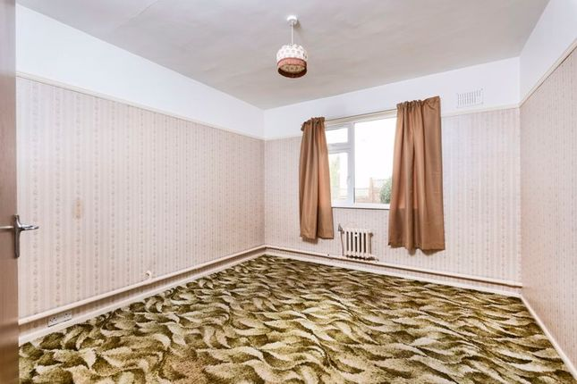 Bedroom 2 of Bristol Road, Radstock BA3