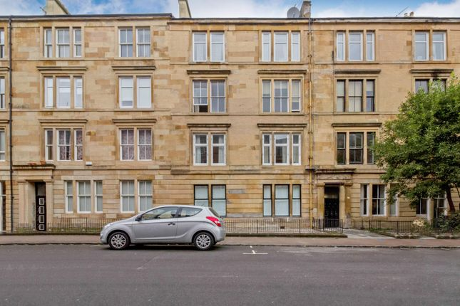 Thumbnail Flat for sale in Rupert Street, Glasgow