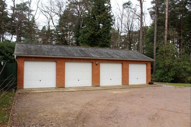 Room 17 of Woodlands, Pirbright Road, Normandy, Surrey GU3