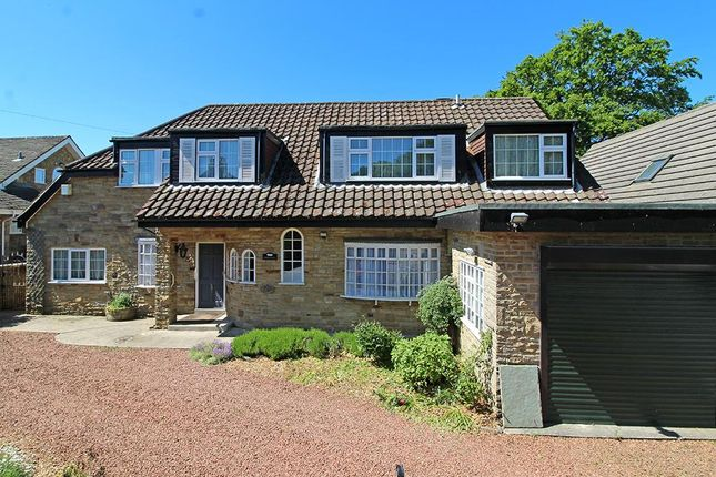 ac411c1277aa 5 bed detached house for sale in Plantation Road, Harrogate HG2 - Zoopla