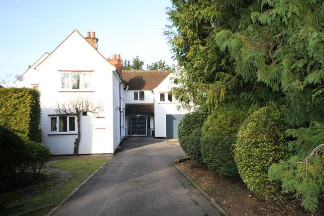 Room to rent in Talbots Drive, Maidenhead SL6