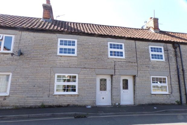 Thumbnail Flat to rent in Bartletts Row, Somerton