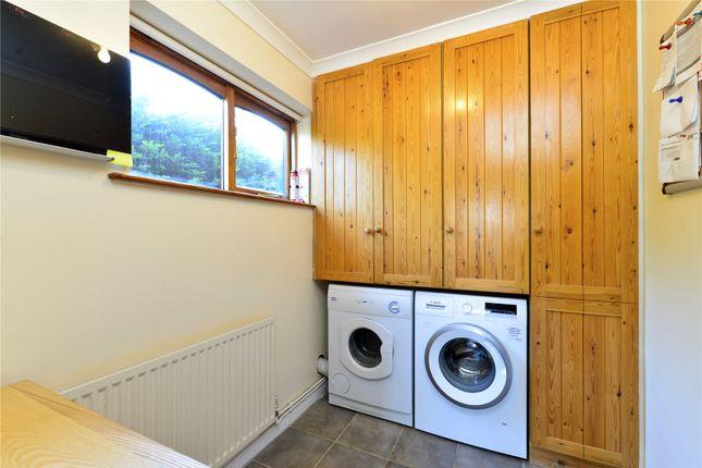 Picture No. 13 of Milford, Godalming, Surrey GU8
