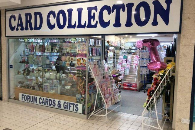 Thumbnail Retail premises for sale in Bridgegate, Irvine