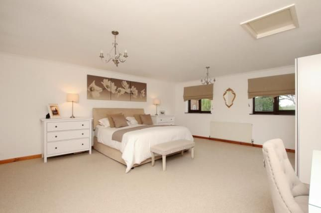 Bedroom 1 of Lings Lane, Wickersley, Rotherham, South Yorkshire S66