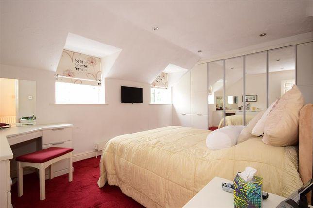 Master Bedroom of Hartland Road, Epping, Essex CM16