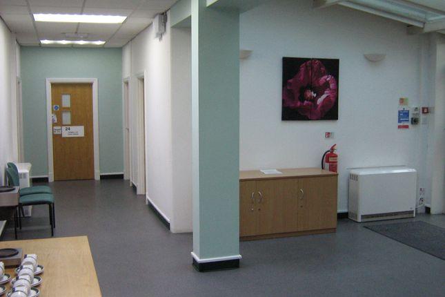 Office 26 of Challenge Way, Blackburn BB1
