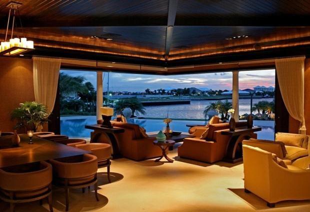 Picture No. 05 of Cappana Lussa, Ocean Club Estates, Paradise Island, Nassau