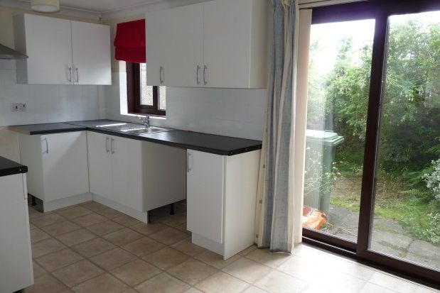 Thumbnail Property to rent in Coombe Vale, Newlyn, Penzance