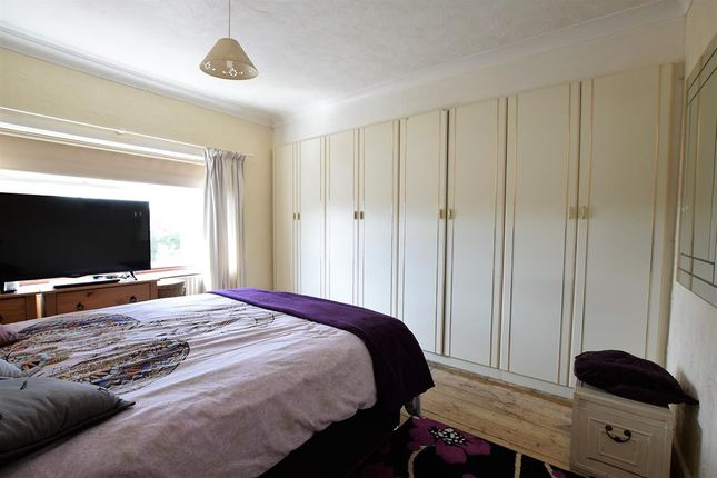 Bedroom 1 of Priory Lane, Scunthorpe DN17
