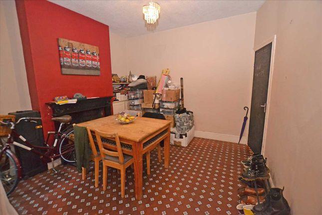 Dining Room of New Zealand Road, Heath/Gabalfa, Cardiff CF14