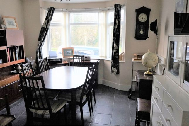 Dining Room of Norman Road, Smethwick B67