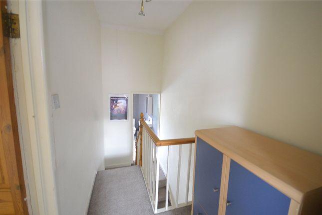 Picture No. 10 of Bishop Street, Grangetown, Cardiff CF11