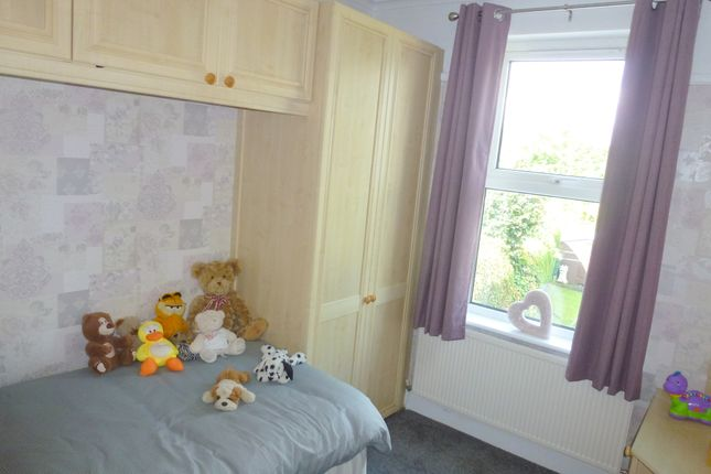 Bedroom Four  of Balcarres Road, Leyland PR25