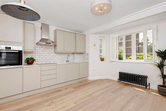 1 bed flat to rent in Worple Road, London