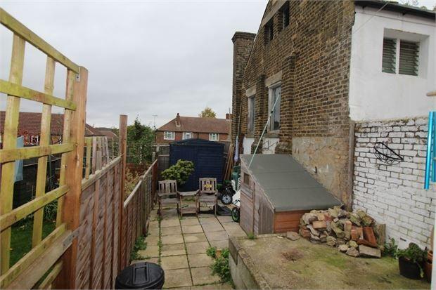 Image 7 of Borstal Street, Borstal, Kent. ME1