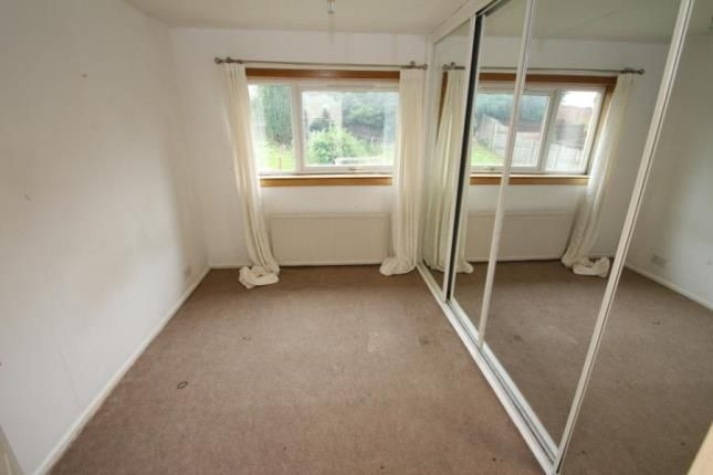 Bedroom of Hazelbank Walk, Airdrie, North Lanarkshire ML6