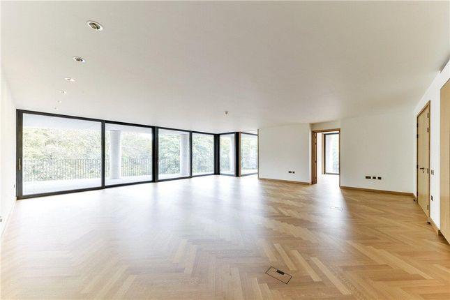 3 bed flat for sale in One Kensington Gardens, Kensington, London W8