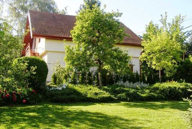 3 bed detached house for sale in Leanyfalu (Near Budapest), Budapest, Hungary