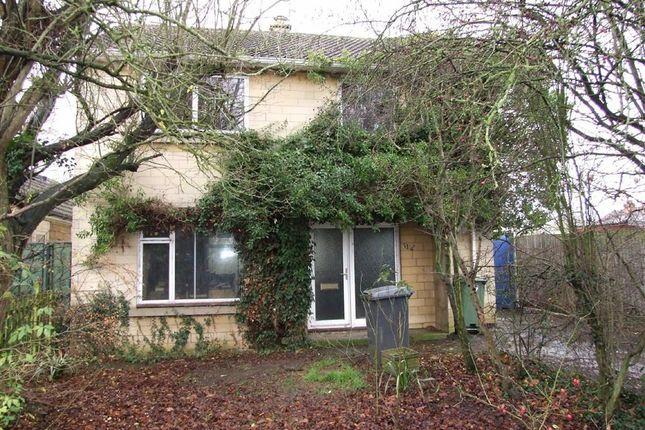 Detached house for sale in Semington Road, Melksham