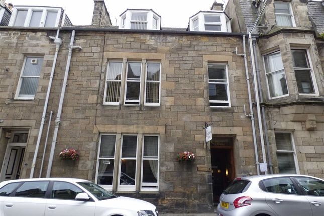 Thumbnail Town house for sale in Murray Park, St Andrews, Fife