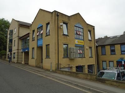 Thumbnail Office to let in Units 1 & 11, Avon Reach, Monkton Hill, Chippenham, Wiltshire