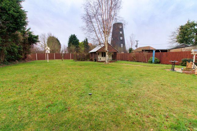 Property For Sale In Blyton