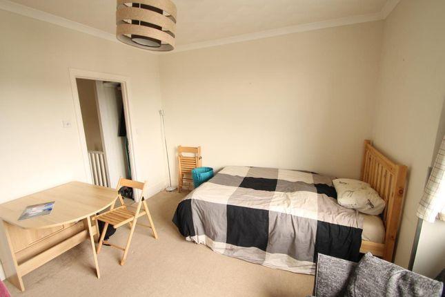 Ladysmith Road Brighton Bn2 1 Bedroom Flat To Rent 46290550 Primelocation