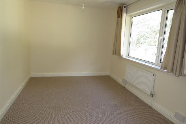 Bedroom 3 of Southway Drive, Plymouth PL6