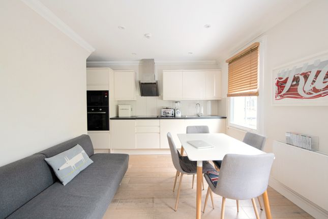 Flat to rent in Kings Road, Chelsea, London