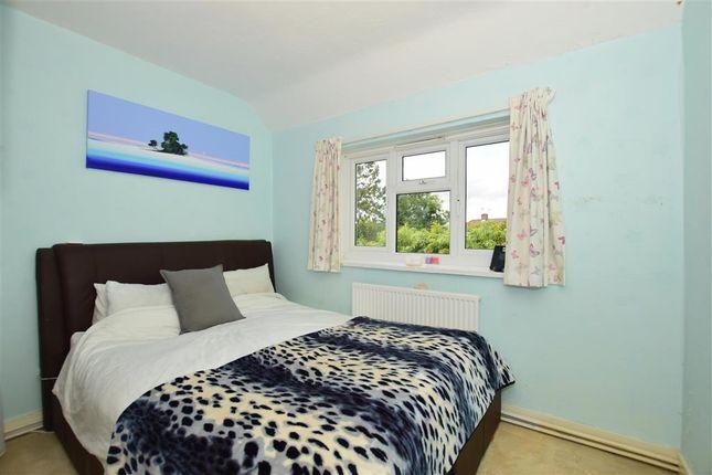 Bedroom 2 of Alexander Road, Reigate, Surrey RH2