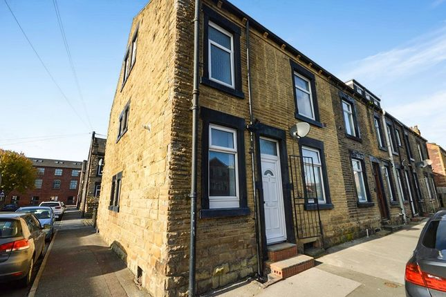 Thumbnail Property to rent in South Street, Morley, Leeds