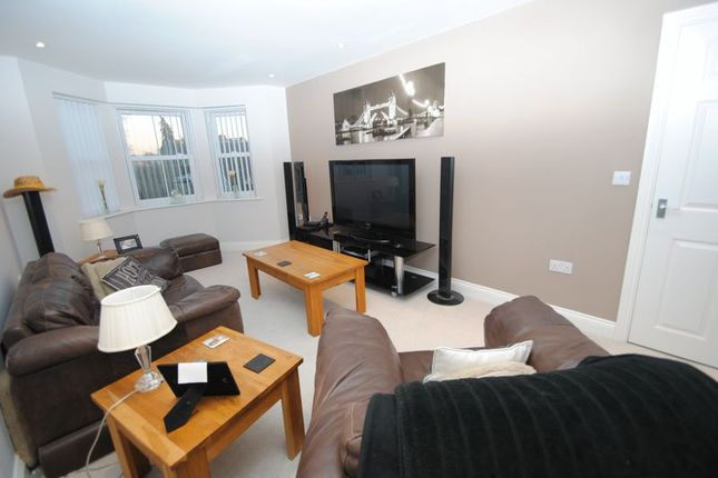Photo 4 of Cody Court, Shakespeare Drive, Westcliff-On-Sea, Essex SS0