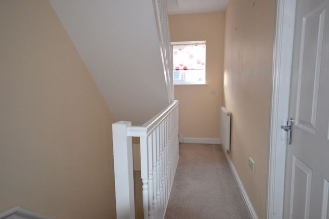 Photo 9 of Orchard Way, Castleford WF10
