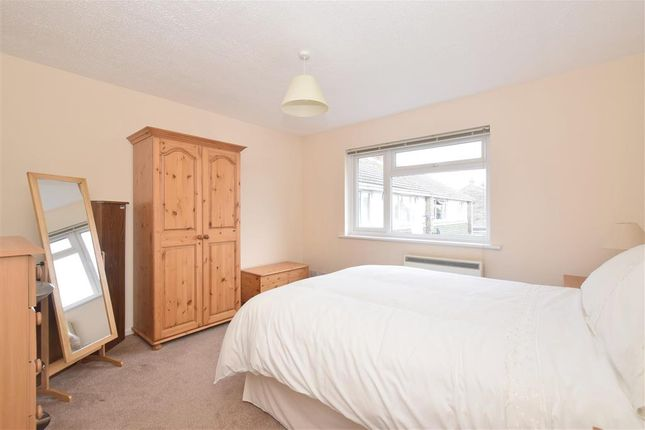 Bedroom 1 of Grasmere Avenue, Appley, Ryde, Isle Of Wight PO33