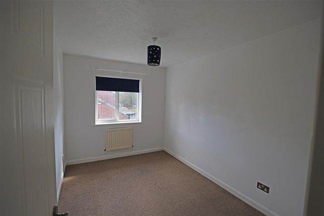 Bedroom 3 of Adbert Drive, East Farleigh, Maidstone, Kent ME15