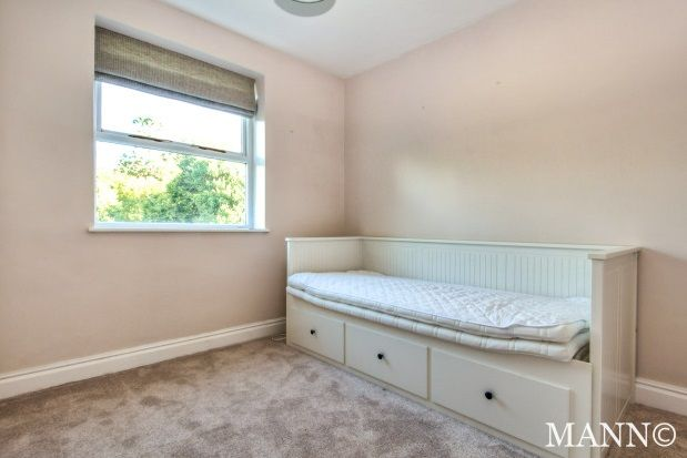 Thumbnail Flat to rent in Daltons Road, Crockenhill, Swanley