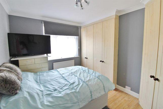 Bedroom 2 of Matfield Road, Upper Belvedere, Kent DA17