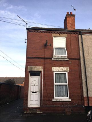 Picture No. 03 of Shirley Road, Doncaster DN4