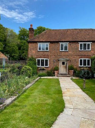 Thumbnail Property for sale in Henley Road, Maidenhead
