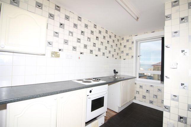 Kitchen of Cathcart Street, Greenock PA15