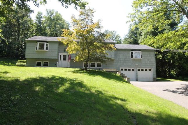 Property for sale in 1460 Pleasantville Road Briarcliff Manor, Briarcliff Manor, New York, 10510, United States Of America