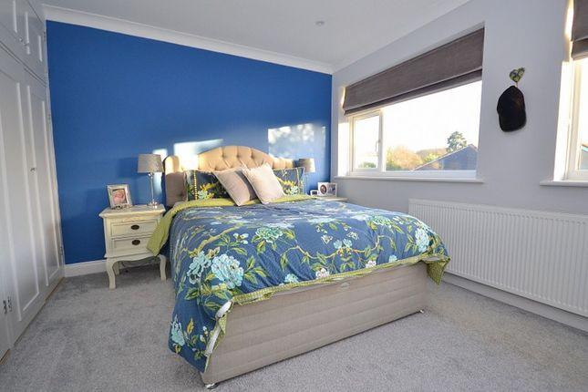 Bedroom 1 of Haslett Road, Shepperton TW17