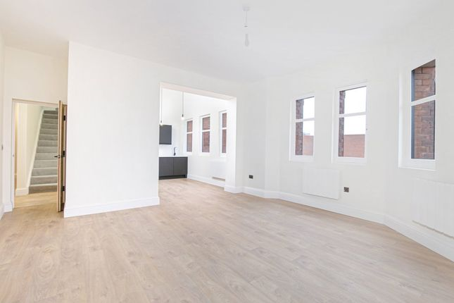 Thumbnail Flat for sale in Jq Sydenham Place, Ready To Move In!