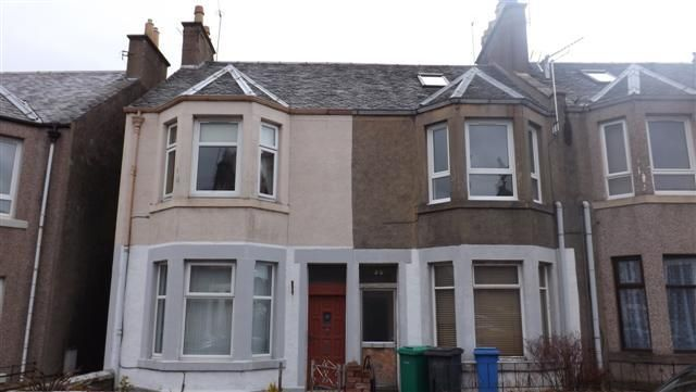 Photo 1 of Anderson Street, Leven KY8